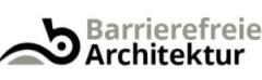 Logo Barrierefreie Architektur_hp klein